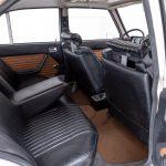 Peugeot 504-6505
