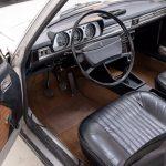 Peugeot 504-6507