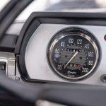 Peugeot 504-6508