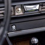 Peugeot 504-6509