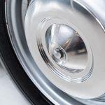 Peugeot 504-6515