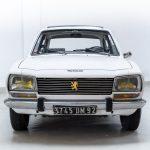 Peugeot 504-6517