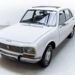 Peugeot 504-6518