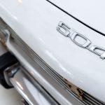 Peugeot 504-6519
