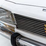 Peugeot 504-6520