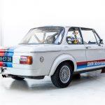 BMW 2002 wit-8798