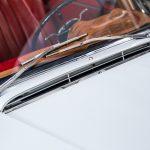 Mercedes 200SE wit-9049