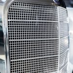 Mercedes 200SE wit-9054