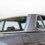 Mercedes 500SL brons-8842