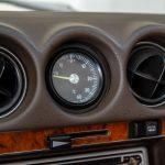 Mercedes 500SL brons-8860