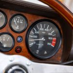 Peugeot 504 Cabrio wit-8901