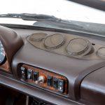 Peugeot 504 Cabrio wit-8905