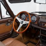 Peugeot 504 Cabrio wit-8914