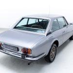 Peugeot Pininfarina-6461