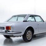 Peugeot Pininfarina-6462