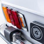 Peugeot Pininfarina-6463