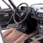 Peugeot Pininfarina-6470