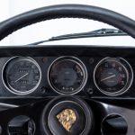 Peugeot Pininfarina-6478
