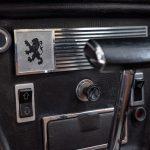 Peugeot Pininfarina-6480