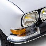 Peugeot Pininfarina-6487