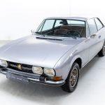 Peugeot Pininfarina-6490