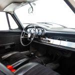 Porsche 911T SWB wit-8931