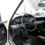 Porsche 911T SWB wit-8944