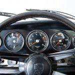 Porsche 911T SWB wit-8946
