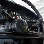 Porsche 911T SWB wit-8948