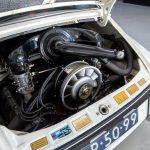 Porsche 911T SWB wit-8953