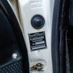Porsche 911T SWB wit-8971