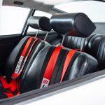 Porsche 911T SWB wit-8977