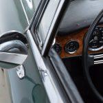 Austin Healey 3000 MkIII-3228