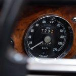 Austin Healey 3000 MkIII-3230