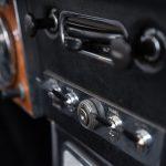 Austin Healey 3000 MkIII-3235