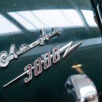 Austin Healey 3000 MkIII-3245