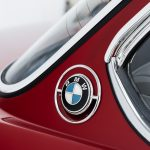 BMW 2.5 CS-3410
