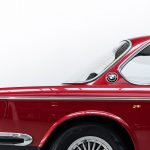 BMW 2.5 CS-3416