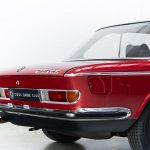 BMW 2.5 CS-3420