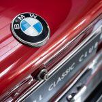 BMW 2.5 CS-3423