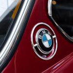 BMW 2.5 CS-3426