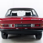 BMW 2.5 CS-3427
