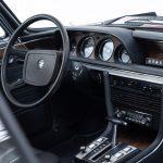 BMW 2.5 CS-3435