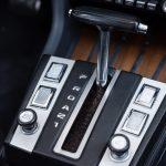 BMW 2.5 CS-3438