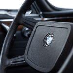 BMW 2.5 CS-3439