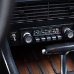 BMW 2.5 CS-3447