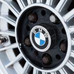 BMW 2.5 CS-3450