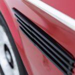 BMW 2.5 CS-3451
