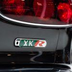Jaguar XK R-3310
