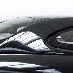 Jaguar XK R-3314